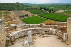Ecomuseo di Canne e Ariscianne: ora il Sindaco può attivare le procedure per l'istituzione