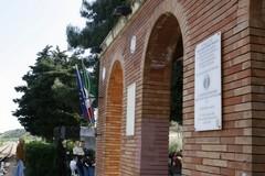 Palestranatura2019, studenti a Canne della Battaglia