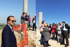 Bilancio Regione Puglia: «Abbiamo puntato su sicurezza e turismo culturale»