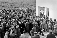 Canne della Battaglia, Grimaldi: «Quale futuro per il sito archeologico?»