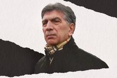 Dalle dimissioni di Cannito alla mozione di sfiducia. Ecco come la crisi politica è diventata irreversibile