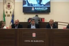 Dimissioni del sindaco Cannito, 20 giorni per trovare un'intesa