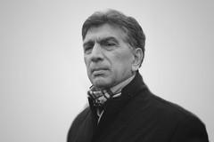 """Scacco matto, a Barletta la politica è in """"Fase 2"""": Cannito come Maffei?"""