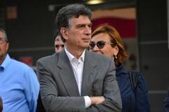 Terremoto in Albania, una nota del sindaco di Barletta