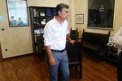 Puzza a Barletta, il sindaco convoca una conferenza stampa