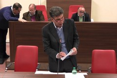 Nicola Salvemini alle Politiche Sociali, una nuova sostituzione per la Giunta Cannito