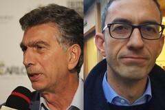 Barletta e Trani rivali per la capitale italiana della cultura
