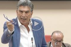«Maggioranza in ottima salute», ma l'affaire Lasala torna in aula
