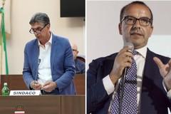 """Crisi politica, Mennea contro i """"dissociati"""" della maggioranza di Cannito"""