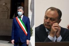 Dimissioni Passero, Cannito ribatte e chiede la revoca