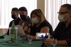 «Se oggi Cannito è il sindaco di Barletta la responsabilità è anche la nostra»