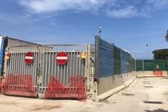 Soppressione passaggi a livello, lunedì iniziano i lavori dell'Acquedotto pugliese