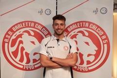 Mani sicure sul Cristian C5: Gianluca Capuano resta in biancorosso