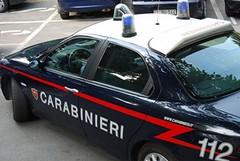Sgomberato il plesso Enel di viale Marconi, fermati cinque occupanti abusivi