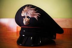 205° anniversario della fondazione dell'Arma dei Carabinieri, l'elenco dei premiati