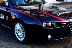 Traffico internazionale di droga e armi, in azione i Carabinieri di Barletta
