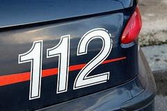 Ancora maxi-truffe alle assicurazioni, a Barletta denunciate altre 21 persone
