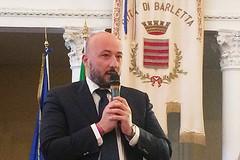 Riqualificazione della costa, Caracciolo: «Interventi definiti, manca l'ufficialità»