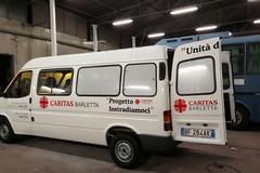 La Caritas diocesana in aiuto nelle zone terremotate