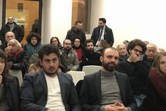 Coalizione Civica contro le linee di mandato: «Un copia incolla di idee confuse per Barletta»