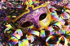 Che fine ha fatto la parata di Carnevale a Barletta?