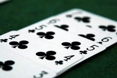 4 miliardi di euro, ecco il costo del gioco d'azzardo per i pugliesi