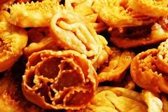 Festa dell'Immacolata, Barletta riscopre le antiche tradizioni