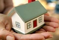 Fitto casa 2014, la proroga c'é: domande fino al 31 agosto