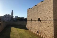 Castello di Barletta, riapertura al pubblico dal 1° luglio