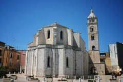 Qualità della vita 2020: la provincia Barletta-Andria-Trani quasi in fondo alla classifica