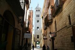 Barletta candidata a Capitale italiana della cultura: i passi da compiere