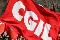 Blocco degli straordinari, domani sciopero del personale di E-Distribuzione