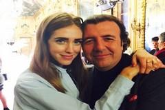 Chiara Ferragni, addio Barletta: la sua collezione sarà realizzata a Milano