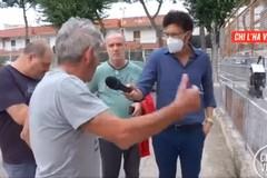 """Barletta a """"Chi l'ha visto"""", denunciati atti di bullismo"""