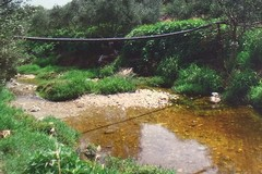 Canale Ciappetta-Camaggio, nuovo finanziamento in arrivo