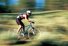 Ciclismo, il Progetto Bari-Bat al top nel Cross Country di Grottaglie