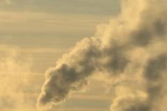 Barletta al centro delle questioni ambientali, «serve la politica delle scelte»