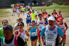 Domani Barletta ospita due maratone, ecco le ordinanze per il traffico
