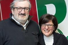 Ciliento: «Donna più suffragata della Bat, ringrazio Assuntela Messina e Agostino Cafagna»