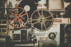 """Torna la Rassegna """"Castello Cinema"""" a Barletta, oggi la presentazione"""