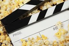 Al cinema d'Estate, parte oggi la rassegna cinematografica del Supercinema di Spinazzola