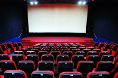 "A Barletta il cinema è ""Autism Friendly"""