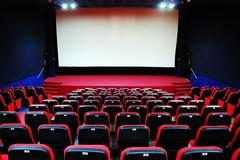 Il cinema vive anche d'estate, coinvolta Barletta tra i progetti finanziati