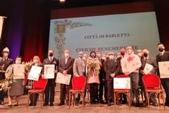 """Civiche benemerenze """"Città di Barletta"""", oggi la cerimonia nel ricordo di Mennea"""