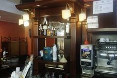 Furto con scasso al bar in via Andria… per rubare grappa
