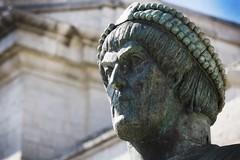 """Barletta ritira la candidatura a """"Capitale italiana della cultura 2021"""""""
