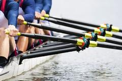 A Barletta arrivano i Campionati italiani di Coastal rowing e Beach sprint