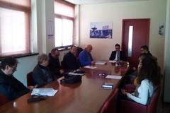 """Scuola """"D'Azeglio"""" a rischio, la Commissione Lavori Pubblici presenta il piano d'intervento"""