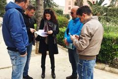 Un nuovo incontro della Commissione Lavori Pubblici, obiettivo Piazza Plebiscito