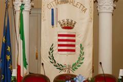 Rettifica: nessuna mozione approvata sul decreto Salvini a Barletta